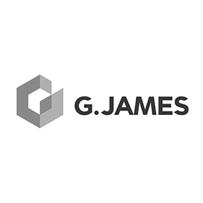 G.James